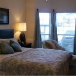 bedroomE